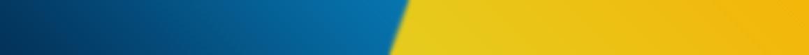 ТОВ Українські абразиви